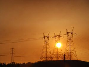 Sydney gets most of revenue from electricity infrastructure lease
