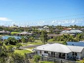 BUYING a home just got tougher in Gladstone with one of the four major banks insisting on a 30% deposit.