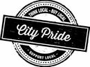 Launch of 2015 City Pride Campaign