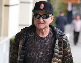 Robin Williams' family given deadline for will