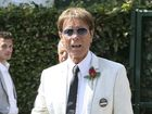 "SIR Cliff Richard's legal team have accused the Home Affairs Committee and its chairman of unfairly causing the singer ""extremely damaging"" media coverage."
