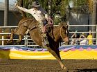 Best will battle at Darwin Rodeo