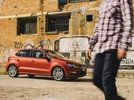 AN affordable value-rich package with ground breaking technology is how Volkswagen is spruiking the new Polo and at first glance it is hard to argue.