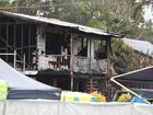 WITH a house fire every 4.7 hours on average in Queensland, smoke alarms should be compulsory in every bedroom in the state, an inquest was told.