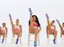 Nicki Minaj releases 'Anaconda' film clip
