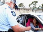 ONE in four Fraser Coast drivers drug tested are caught driving while high – and police say it's not just youngsters at fault, offenders include grey nomads.