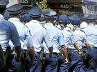 THE promise of 24/7 policing at Casino looks to be in jeopardy after Northern Rivers police commands were not allocated any of the 170 probationary constables.