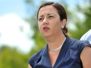NDIS jobs ready to flow into Queensland economy