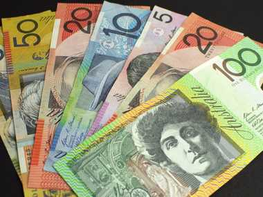 Australians can go online to check their credit score as of today