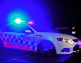 Man critical after assault in Coffs Harbour