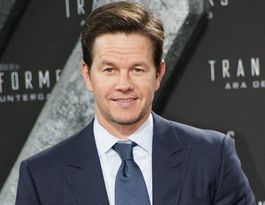 Mark Wahlberg sends best wishes but avoids brother's wedding