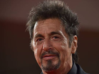 AL Pacino has opened up about the struggles he and others have faced when battling depression.