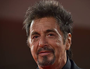 Al Pacino and depression: 'It can last and it's terrifying'