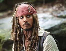 Depp departs Australia to escape quarantine quagmire