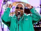 SOUL singer CeeLo Green deletes his Twitter account after discussing rape, saying it can only occur if a person is conscious.
