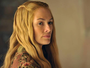 Games of Thrones character to be resurrected? (Spoilers)
