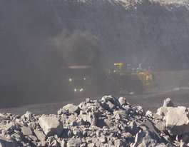 Supreme Court rejects appeal for Alpha Coal Project