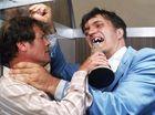 James Bond villain 'Jaws' actor dead at 74
