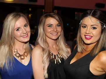 Photos from Toowoomba's pubs and clubs.