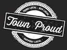 THE Sunshine Coast Daily's Town Proud campaign to encourage people to shop locally returns in November, and there are some great prizes for businesses.