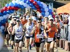 Launched last week, organisers are thrilled to be bringing a high-quality running event to the Capricorn Coast.