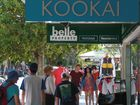 """CONSULTANTS who have produced a fairly grim new economic profile of Noosa for the council are not  shouting from the rooftops – """"populate or perish""""."""