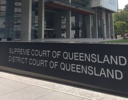 Lismore man pleads guilty to execution-style murder