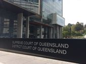 A MAN accused of sexually abusing his children and grandchildren over three decades will remain in custody after a magistrate denied him bail.