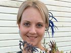A LOVE of agriculture and a love of Kyogle have seen Lauren Donaldson take out the 2014 Kyogle Showgirl competition.