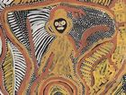 Indigenous Australian Collection: Everywhen Everywhere