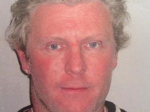 Mark Emanuel Spencer, killed on Wednesday night at his Gold Coast home