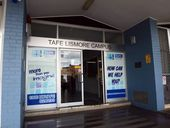 """MORE than 200 TAFE staff have been told their jobs have been """"deleted"""" and they will be put off before Christmas."""