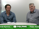 Polaris Players' League Lounge - Grand Final Special