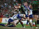 CAN South Sydney make it through this season without a loss?