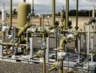 TOUGHER: CSG companies should be required to meet stricter environmental requirements.