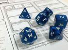 IF YOU'VE never played Dungeons and Dragons, go grab this starter set and a handful of friends.
