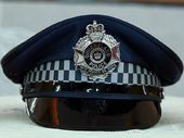 A MOTORCYCLIST in his 70s has died following a collision at Rocksberg, south-west of Caboolture, yesterday afternoon.
