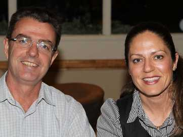 Photos from Toowoomba's restaurants and cafes.