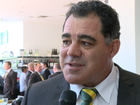 Mal Meninga relives one of his greatest tries