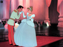 Disney plans live-action remakes of animated classics