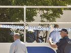 Body found in Toowoomba