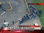Two dead in Seattle high school shooting