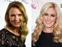 Heidi Montag on Renee Zellweger's apperance: 'I have empathy'