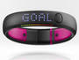 Nike CEO hints at new wearable tech collaboration with Apple