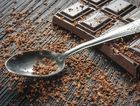 Cocoa beans may help prevent memory loss