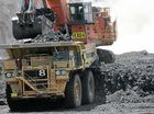 Carmichael Mine Federal Government approval overturned