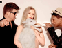 'Blurred Lines' plagiarism lawsuit to be settled in court