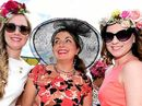 Sunshine Coast Melbourne Cup celebrations