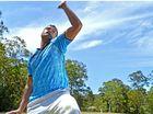 IT takes Fijian cricketer Viliame Manakitoga several days to reach his tiny island from the main island of Viti Levu.