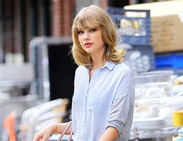 Taylor Swift: Being a musician is 'not that hard'